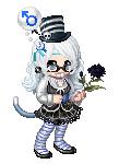 Shia Tsugiri's avatar