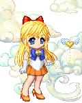 xl Sailor Venus xl
