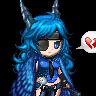Amrosia Amyn's avatar