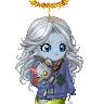 SandWitch's avatar