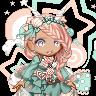 Ankohai's avatar