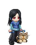 SandXDemonX13's avatar