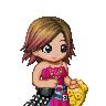 lucky963's avatar
