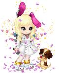 X_BeYoUrs_X's avatar