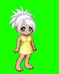 iBabyGurl's avatar