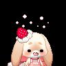 Hickory-Paw's avatar