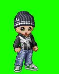 sakomk's avatar