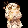 I Aint Noob's avatar