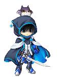 Tsukinoki's avatar