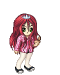 Miyako Ankoku's avatar