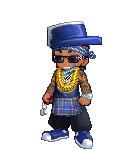 Lil Chevy15