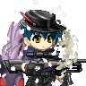 riku luke's avatar