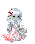 Green_Pixie_Stick's avatar