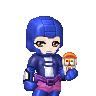 METR0N's avatar