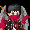 destroyer of shadows's avatar
