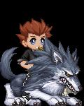 ozzy241's avatar