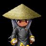 caw17's avatar
