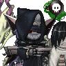 Invader_Maggot's avatar