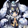 CrystallineCat's avatar