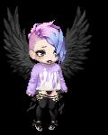 Misaki Chinatsu's avatar