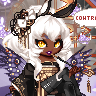 LadyRouge214's avatar