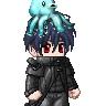 Storm Cloud 45's avatar