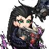 Selidor Blackfire's avatar