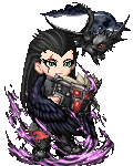 Selidor Blackfire