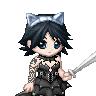 daine_the_wild_mage's avatar