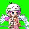 620521's avatar