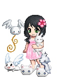 roxy_girl725