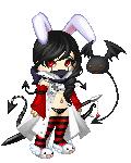 MissAyace's avatar