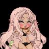 thic bunbun's avatar