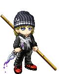 White Kev's avatar