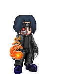 Pierce100's avatar
