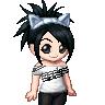 awsomekimberly's avatar