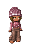 need a b00's avatar