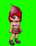maysfestival112's avatar