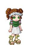 salouma's avatar