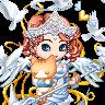 Sayuri Miyagi's avatar