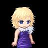 Shinku Roze's avatar