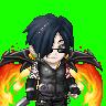 Sora DoUrden's avatar