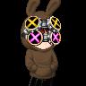 Pailzor's avatar