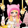 shortcutt's avatar