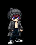 - C A S Q Y -'s avatar