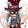 x blissful's avatar