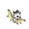 I Michi Heru I's avatar