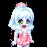 Pinky_Girl_266's avatar