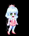Pinky_Girl_266