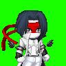 SpokenDisaster's avatar